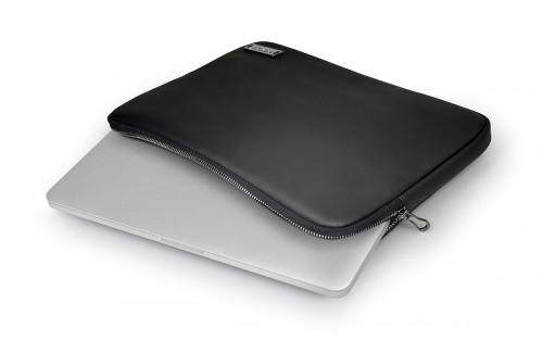 "Port navlaka Zurich 15"" za MacBook Pro15, crna"