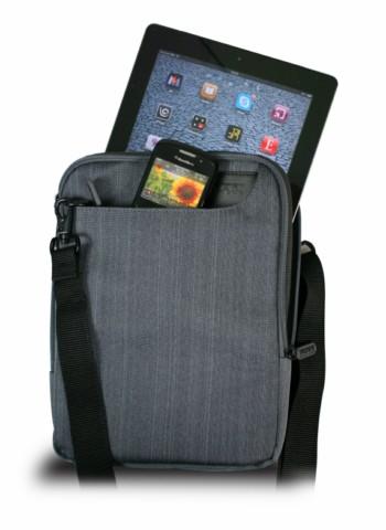 Port torba za tablet Venice 10