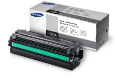 Samsung toner CLT-K506S, crni, 2000 str.