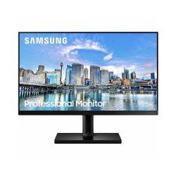"Samsung 27"" LF27T450FQUXEN, 2xHDMI, DP, HAS, USB"