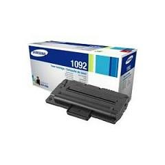 Samsung toner MLT-D1092S, crni, 2000 str., bubanj