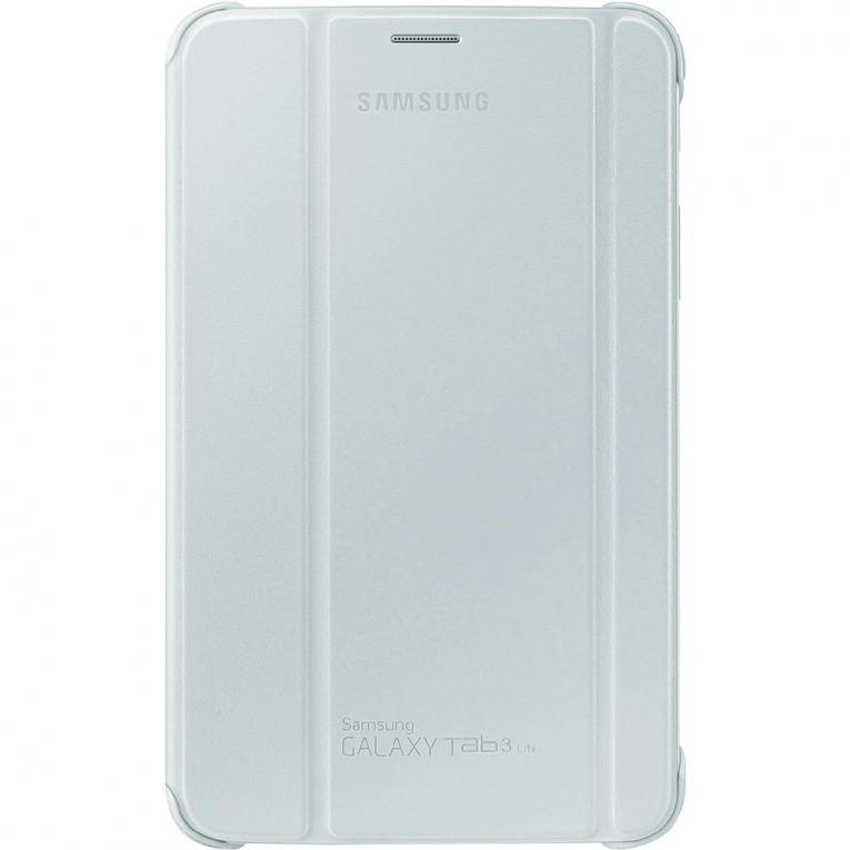 Samsung navlaka za T210, bijela
