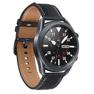 Samsung Galaxy Watch 45mm crni