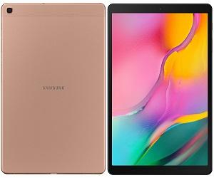 Samsung Galaxy Tab A OctaC/3GB/32GB/WiFi/10.1