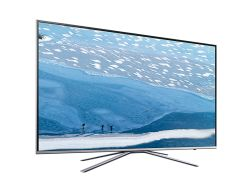 Samsung UE40KU6402UXXH Ultra HD LED TV 40""