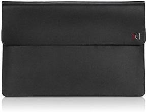 ThinkPad X1 Carbon/Yoga Leather Sleeve
