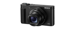 "Sony DSC-HX99 18,2MP/4K/28x zoom/3""LCD/WiFi+BT/crn"