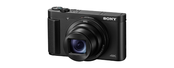 Sony DSC-HX99 18,2MP/4K/28x zoom/3