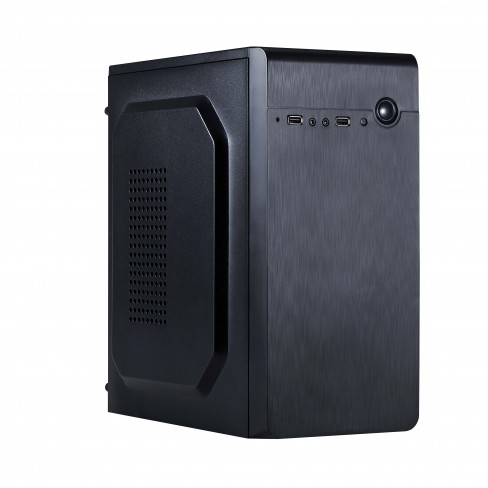 Spire Tricer 1423, USB 3.0,420W