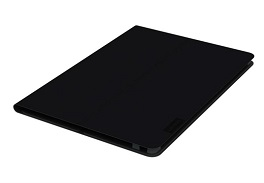 Lenovo navlaka za tablet Tab 4 10'', crna