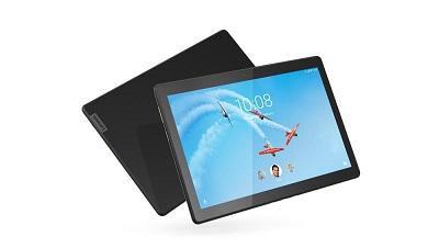 """Lenovo Tab M10 QuadC/2GB/32GB/WiFi/10""""HD/crni"""