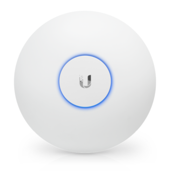 Ubiquiti Networks UniFi AP AC Long Range