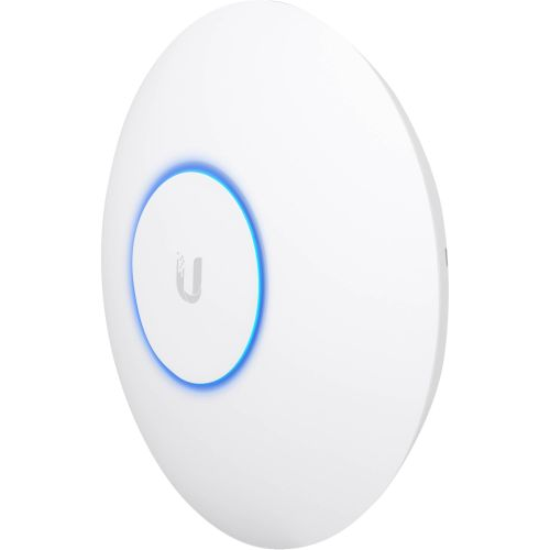 Ubiquiti UniFi AP, AC, High Density