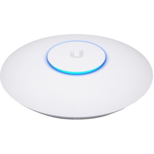 Ubiquiti Compact UniFi Wave2 AC AP, PoE Not includ