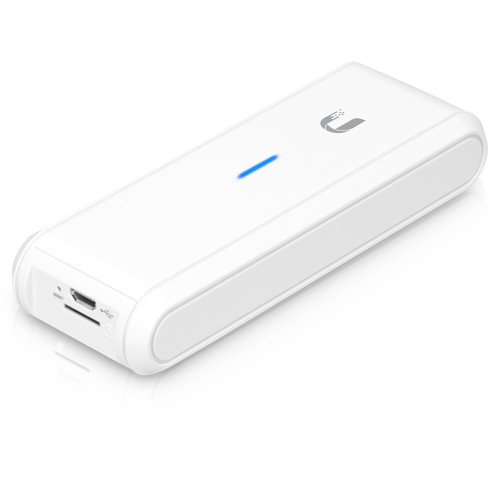 Ubiquiti UniFi Controller, Cloud Key